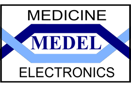 Medel closely cooperates with several European scientific institutions, in which their neurostimulators are used for research on neuroprostheses an...