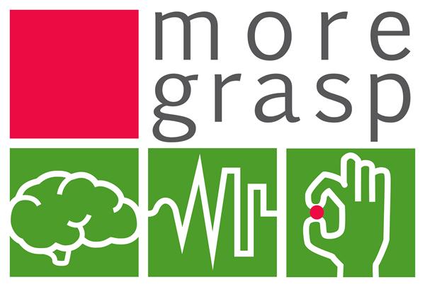 http://www.moregrasp.eu/var/wt/storage/images/webtourismus-cms-konfiguration/363-14-ger-DE/Webtourismus-CMS-Konfiguration.png